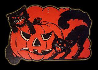 Black_cats_Pumpkin_Cutout